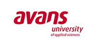 Avans_logo_internationaal_RGB
